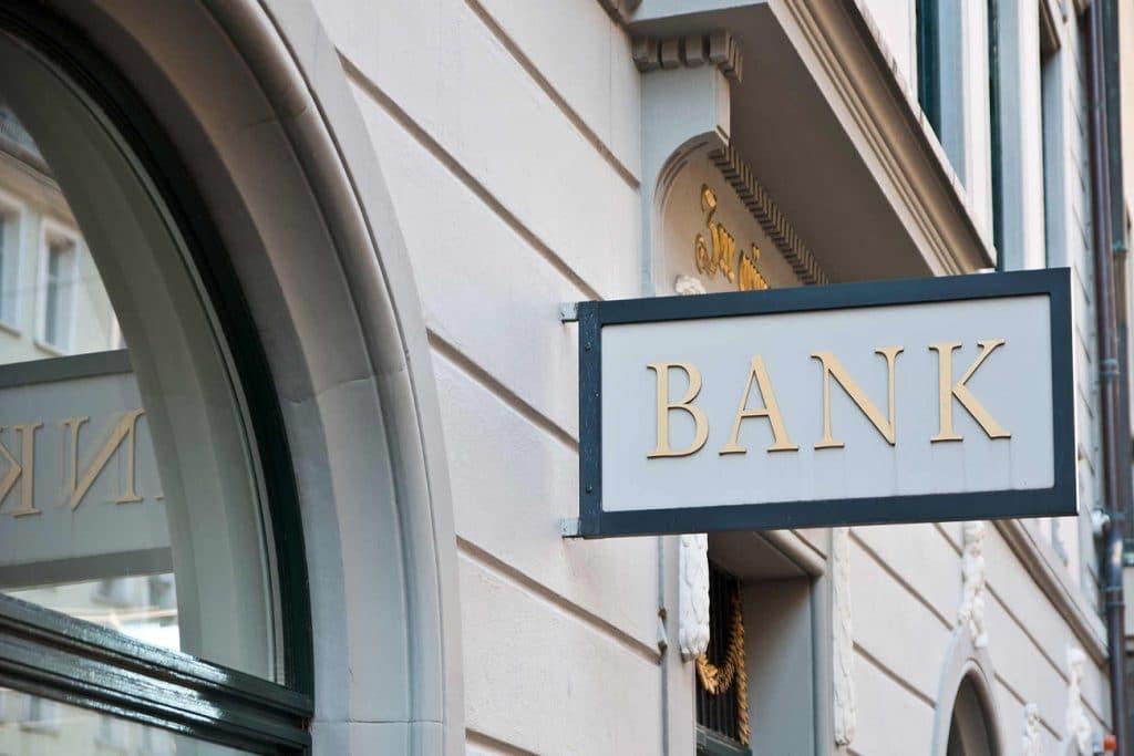 Bank, Banking Law, Attorney Belgrade