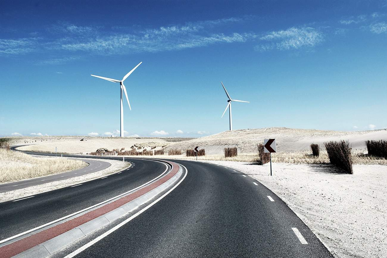 Energy, Infrastructure, resources, transport