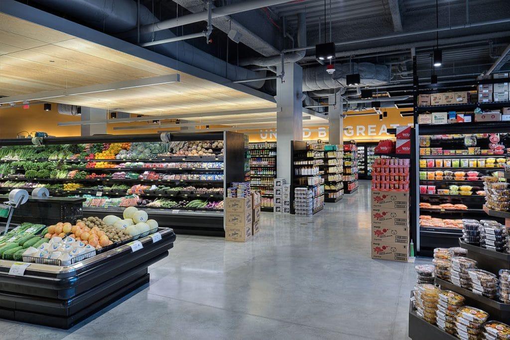Consumer, Retail, Food, Attorney Belgrade