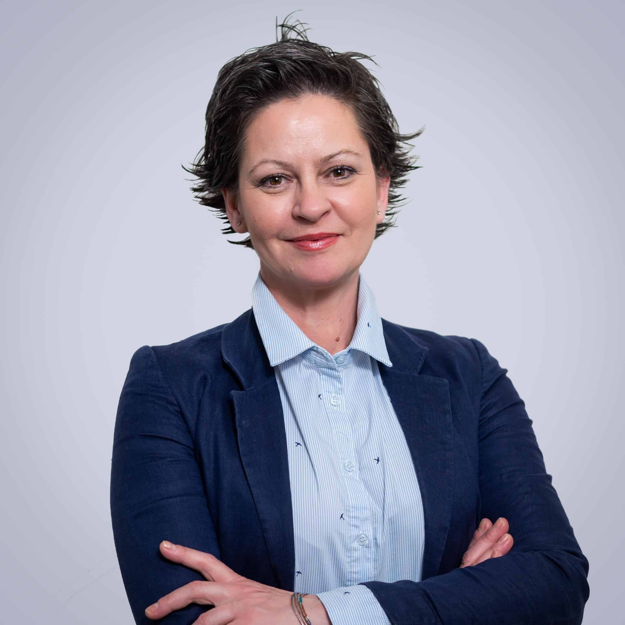 Lawyer Belgrade, Law, Attorney
