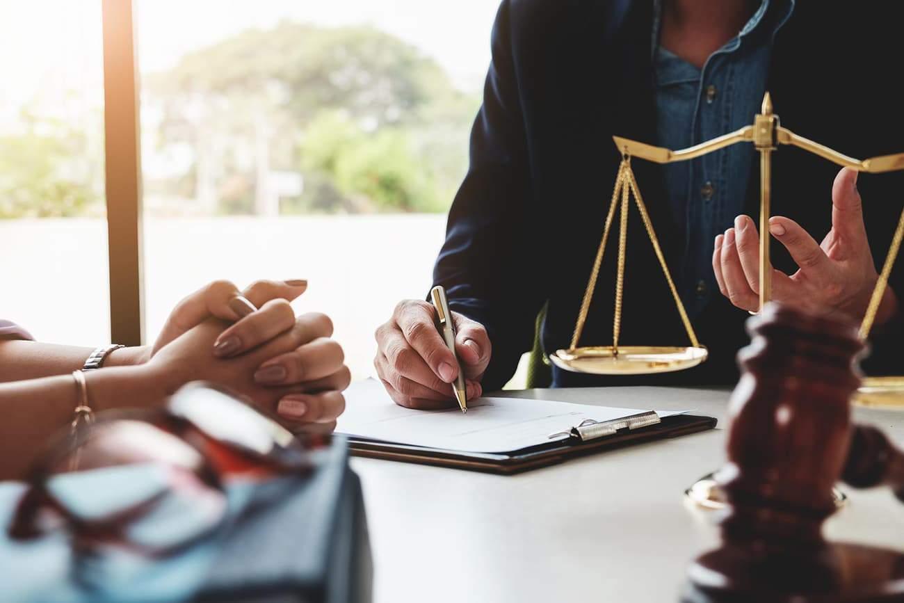 Public Law, Administrative Proceedings, Attorney Belgrade
