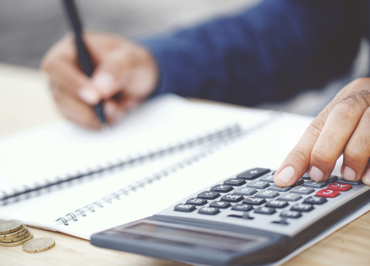 Integrated Rulebook on Value Added Tax in Serbia